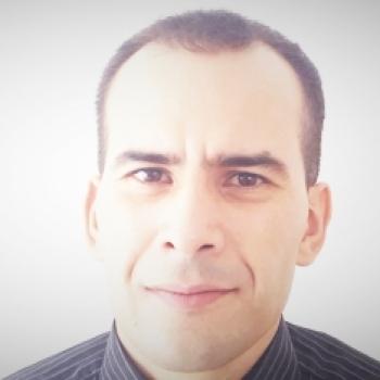 Nizar Fassi