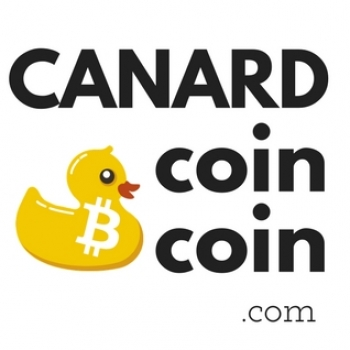 CanardCoinCoin