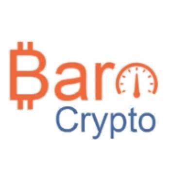 BaroCrypto