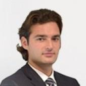 Thomas Pereira