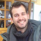 Julien Flot