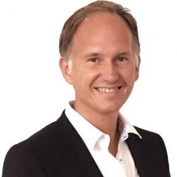 Nicolas Lavallee