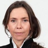 Alexandra Estiot