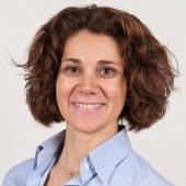 Johanna Melka