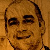 Régis YANCOVICI