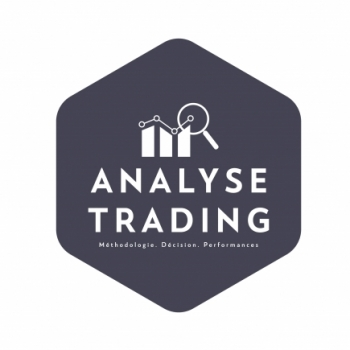 Analyse Trading