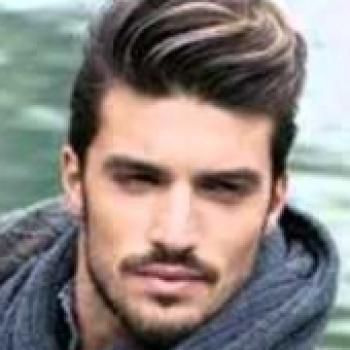 Marc Leblanc