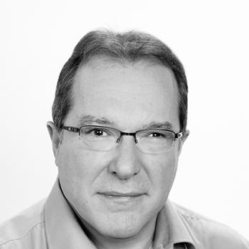Pierre André Dolt