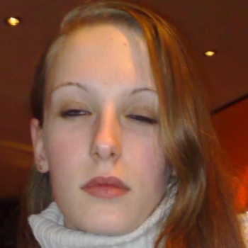 Miriwia Kissme
