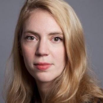 Cécile Chevré