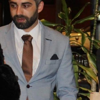 Mario Filipe