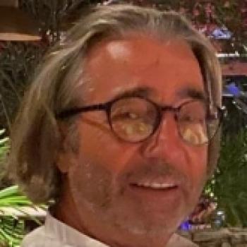 Victor Pinto