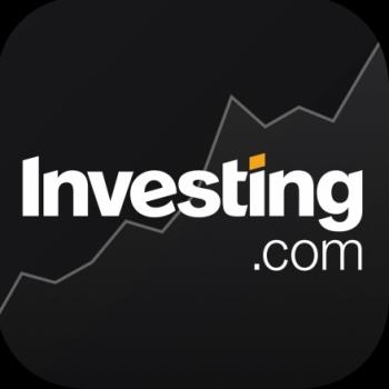 Investing.com France