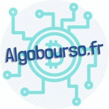 Algo Bourso