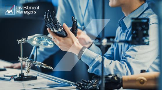 Robotique : 5 raisons d'être optimiste en 2021