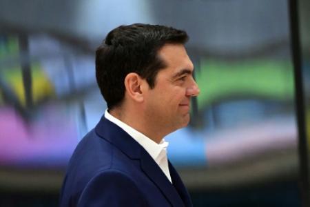 La Grèce sera prête pour un accord en mai avec ses créanciers