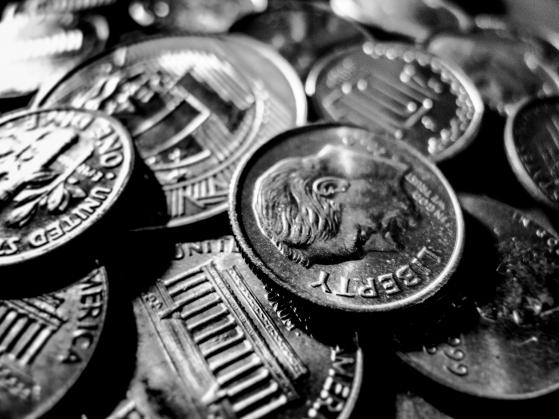 Plan de relance aux Etats-Unis : bis repetita ?