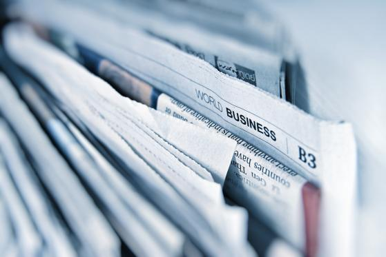 Synthèse des actualités économiques et financières de la semaine