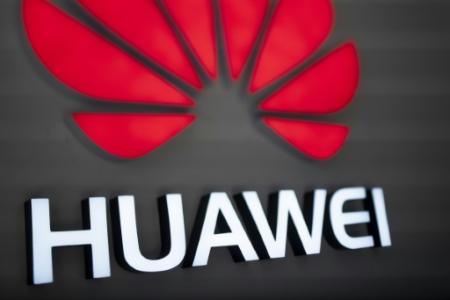 Le Canada a assuré jeudi qu'il n'y avait eu aucune 'intervention politique' dans l'arrestation à Vancouver d'une dirigeante du géant chinois des télécoms Huawei, sur demande des Etats-Unis (Photo FRED DUFOUR. AFP)