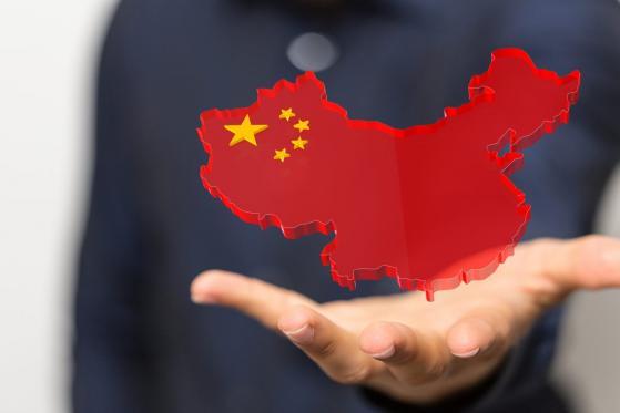 Chine : le « retour à la normale » de la demande interne prendra du temps