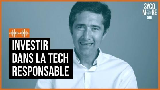 Investir dans la Tech responsable