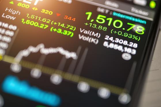 Forte hausse des marchés suite à l'annonce Pfizer et BioNTech…Le pire n'est jamais certain !