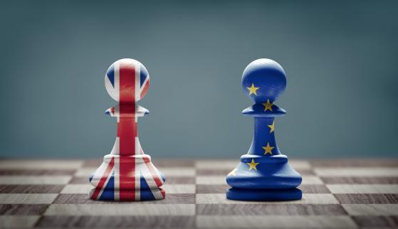 Pleine effectivité du Brexit au 1er janvier 2021 : des impacts pour le secteur de la gestion d'actifs