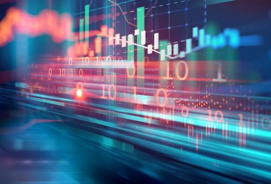 L'application de veille qui bouscule l'actualité économique et financière