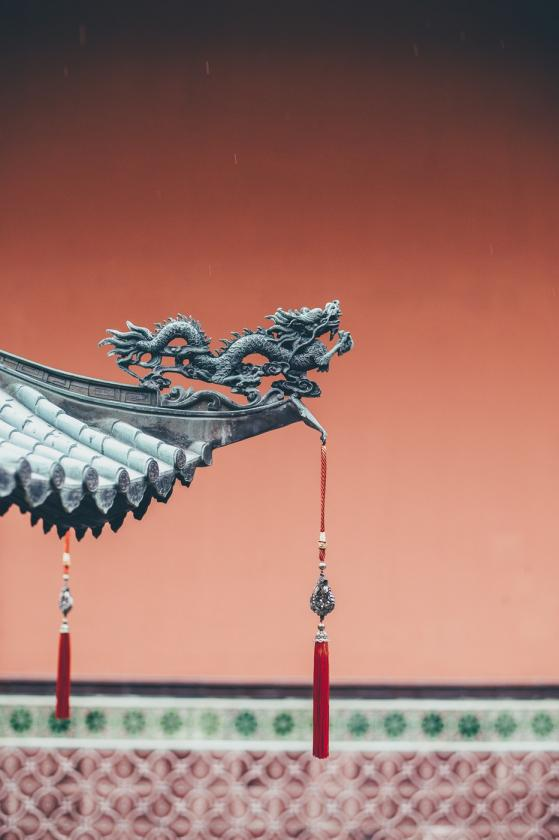 La Chine retrouve son leadership conjoncturel