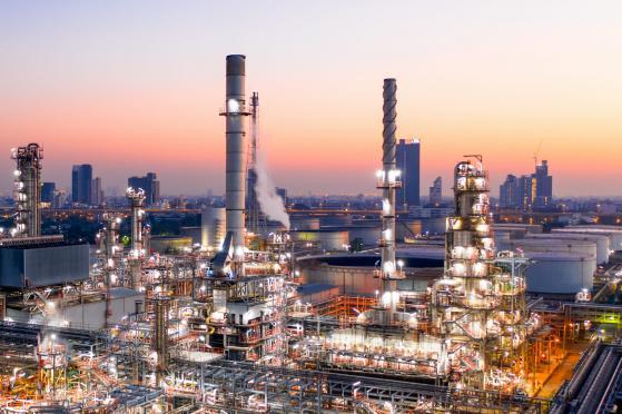 Ostrum Asset Management renforce sa politique de sortie du secteur charbon