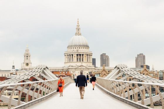 La reprise du Royaume-Uni peut-elle offrir une dynamique à long terme ?
