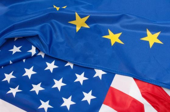 Actions : Non, il n'y a pas de malédiction européenne !