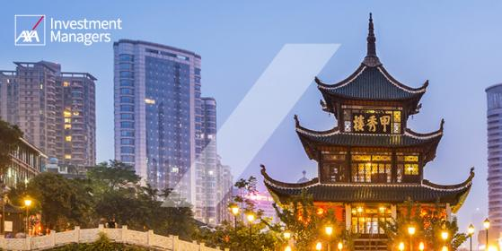 La Chine s'engage sur la neutralité carbone d'ici 2060