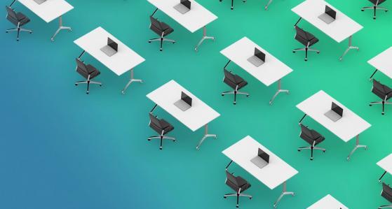 Immobilier de bureaux : à quoi faut-il s'attendre après la crise ?