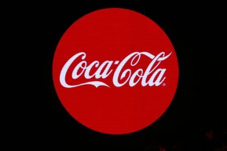 France: Coca-Cola acquiert la célèbre marque Tropico