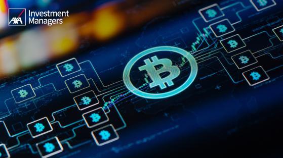Bitcoin : véritable actif ou objet de spéculation ?