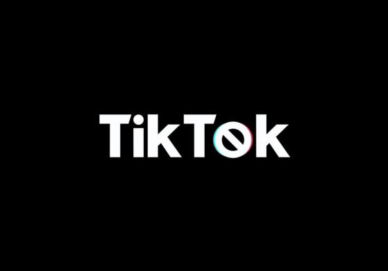 TikTok : une bombe à retardement pour la concurrence internationale ?