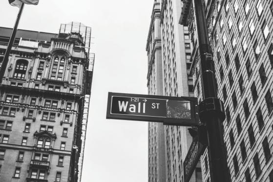 Durabilité de la progression des marchés et du retour de l'inflation ?