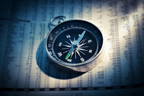 Focus sur trois opportunités d'investissement obligataire 'value'