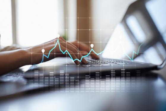 Les opportunités d'investissement créées par la diffusion du smart working
