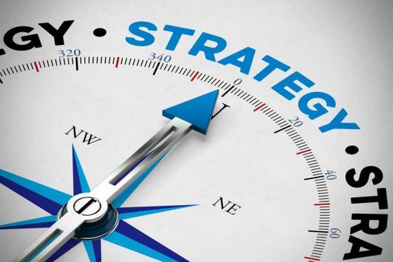 OFI souffle cinquante bougies avec un nouveau plan stratégique