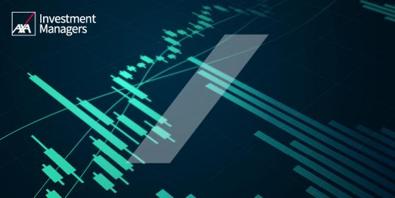 AXA IM : Point marché et perspectives obligataires