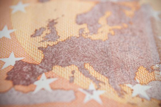 Ben Ritchie : est-ce le moment de penser aux actions européennes à rendement en dividendes ?
