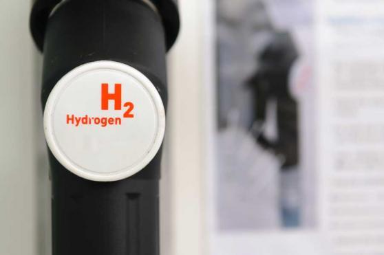 La promesse prématurée d'un Big Bang de l'hydrogène