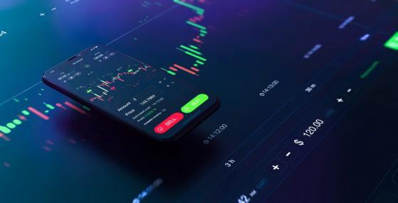Bourses : rotation sectorielle et fondamentaux