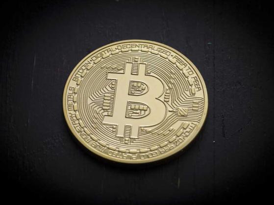 Crypto newsletter: Bitcoin cade sub , momentul de creștere se disipă   XTB