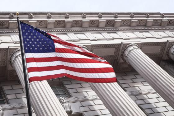 Aux États-Unis, les salaires augmenteront à la fois pour des raisons cycliques et structurelles