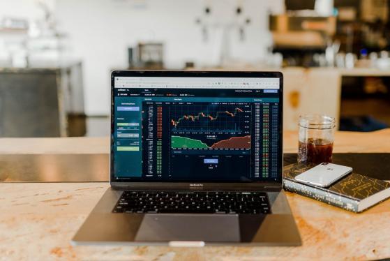 Etude d'un nouveau modèle de marché : AHEAD