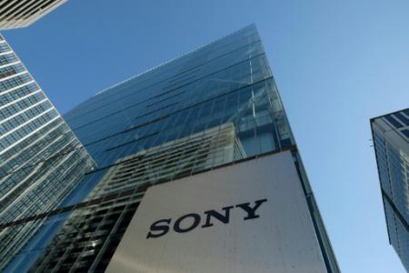 Brexit: Londres cherche à rassurer après le départ de Sony